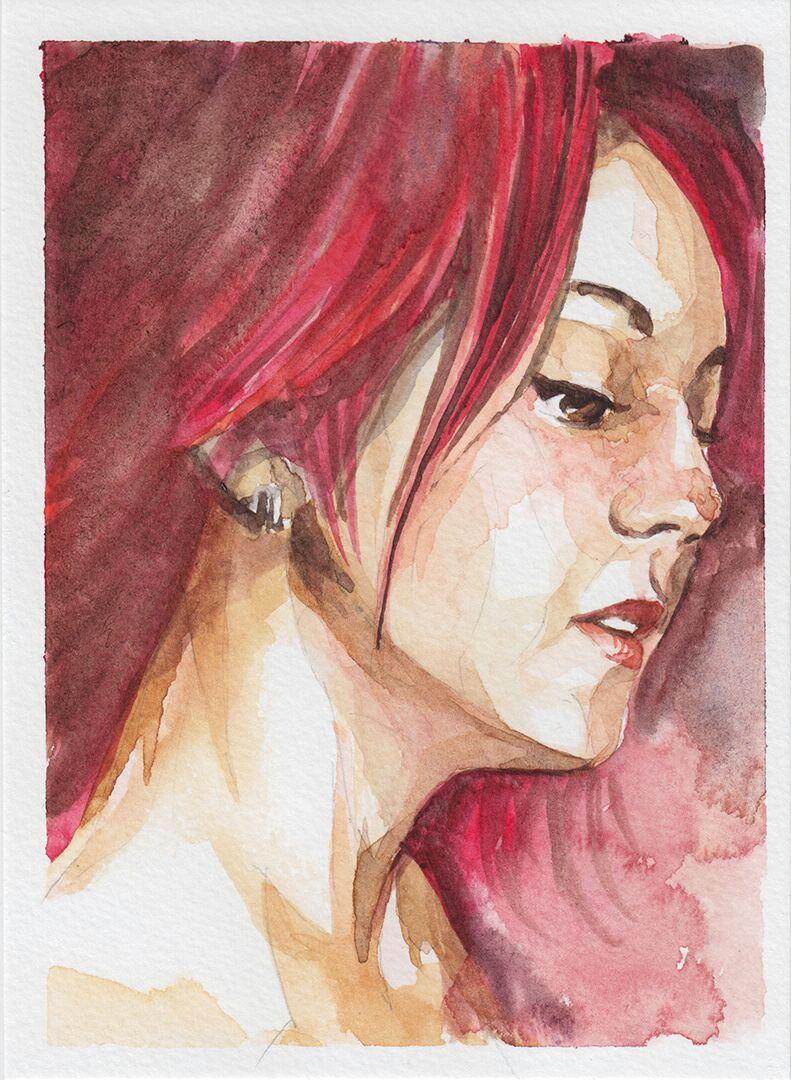 Yulian Ardhi Illustrator